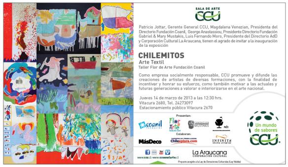 HTML_CHILEMITOS_B-01